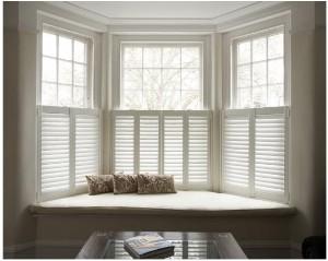 Panelen voor raam materialen voor constructie for Hangdecoratie raam